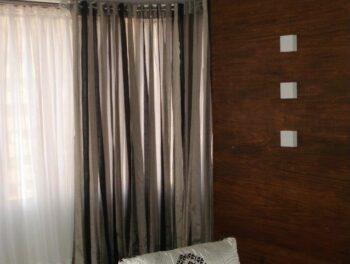 cortina 10