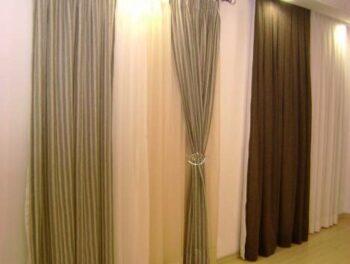 cortina 11