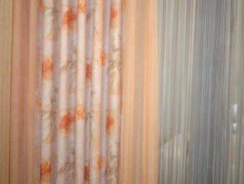 cortina 12