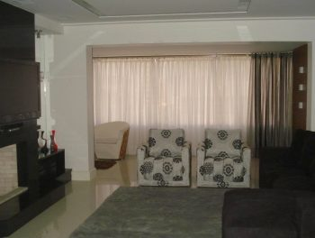 cortina 9