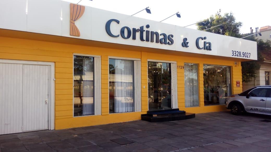 cortinasecia