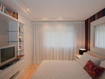 cortina 101