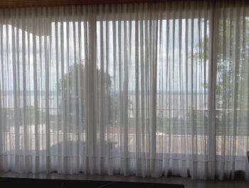 cortina 103