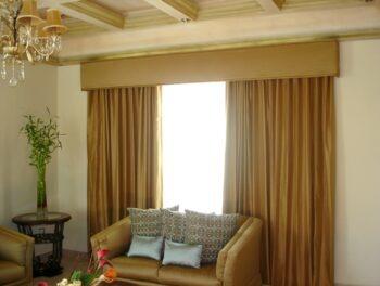 cortina 104