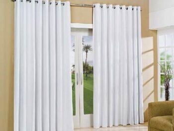 cortina 13