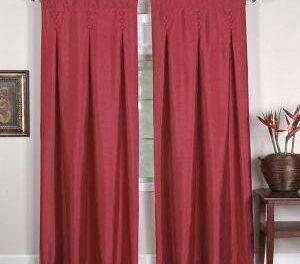 cortina 14