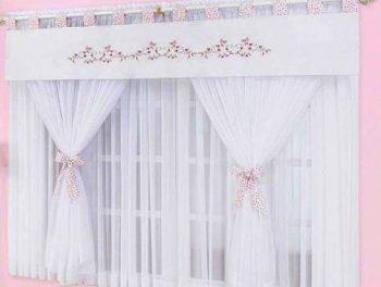 cortina 15