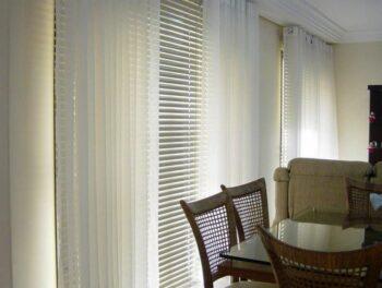 cortina 16