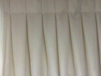 cortina 17