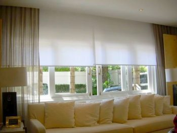 cortina 18