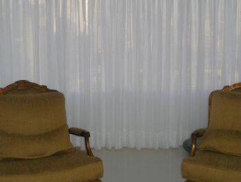 cortina 19