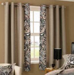 cortina 21