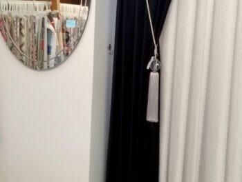 cortina 27