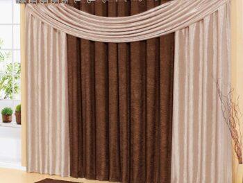 cortina 33