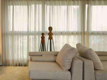 cortina 34