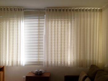cortina 35