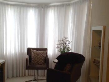 cortina 36