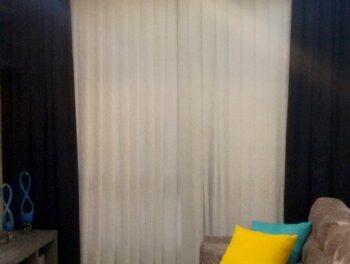 cortina 38