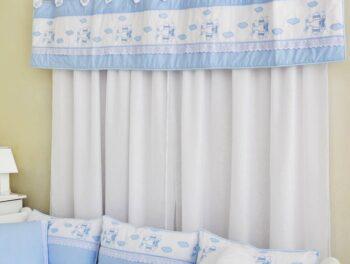 cortina 39