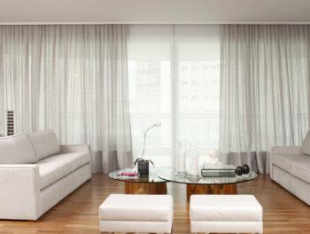 cortina 41