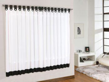cortina 42