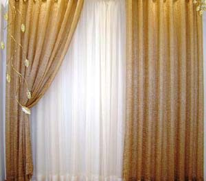 cortina 43