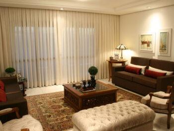 cortina 44