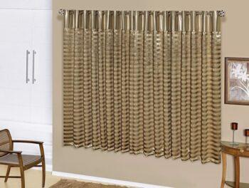 cortina 46