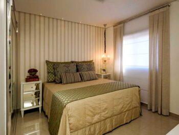 cortina 48