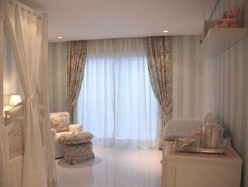 cortina 49