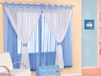 cortina 50