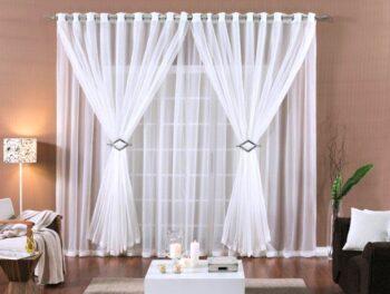 cortina 52