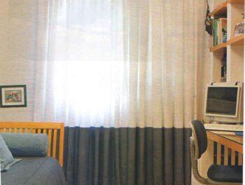 cortina 56