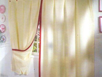 cortina 59