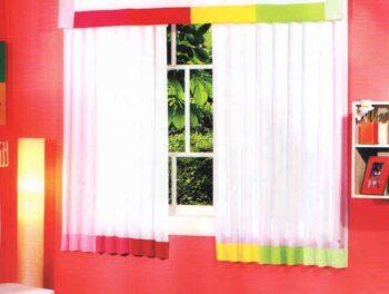 cortina 61