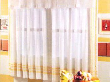 cortina 62