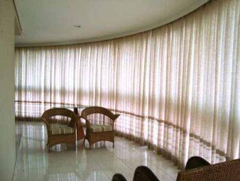 cortina 63