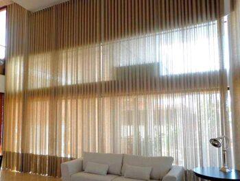 cortina 65