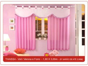 cortina 67