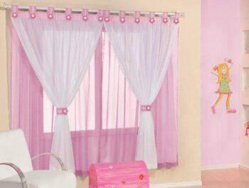 cortina 68