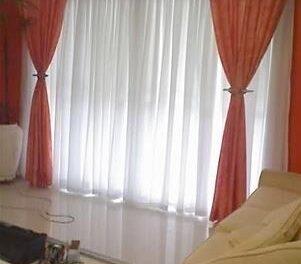 cortina 7