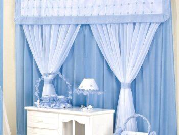 cortina 70