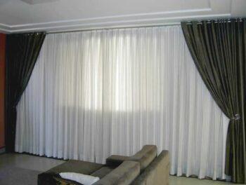 cortina 73