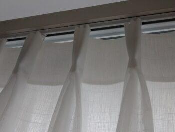 cortina 76