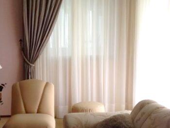 cortina 78