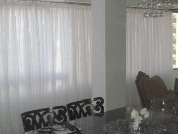 cortina 8