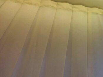 cortina 86