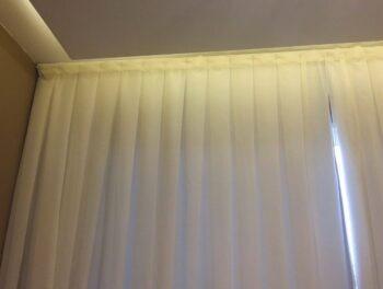 cortina 87