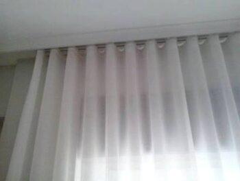 cortina 89