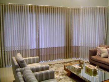 cortina 90